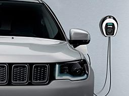 Accessori veicoli elettrici