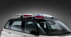 Portawindsurf O Tavola Di Surf