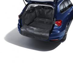 Protezione Battivaligia Per Tipo station wagon
