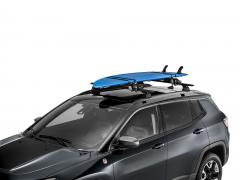 Portatavola da surf e sup