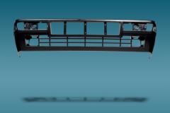 Paraurti Anteriore per Lancia Delta Integrale Evoluzione
