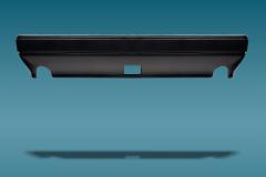 Paraurti Posteriore per Lancia Delta Integrale