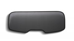 Tendine parasole per Lancia Ypsilon