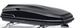 Box baule portatutto per tetto