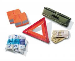 Ricarica per kit di primo soccorso