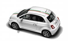 Striscia 500 Italia