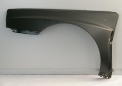 Parafanghi Anteriore Sinistro per Lancia Delta Integrale