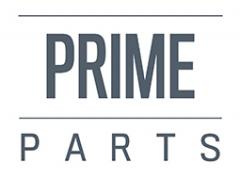 Lampadina H4 Prime - Giallo