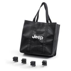 Borsa Jeep per lo shopping
