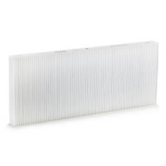 Filtro aria abitacolo particellare per Fiat Ulysse