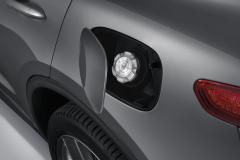 Tappo Carburante In Alluminio Versioni Diesel per Alfa Romeo