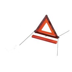 Triangolo segnalazione emergenza versione micro