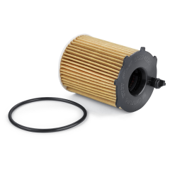 Filtro olio per Fiat e Fiat Professional