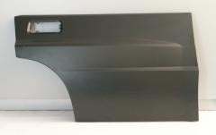 Rivestimento portiera sinistra Lancia Delta Integrale
