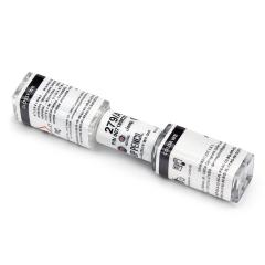 Stilo ritocco 279/A perla scuro metallizzato per Lancia Delta