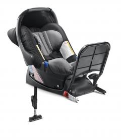 Piattaforma per seggiolino Baby Safe Plus
