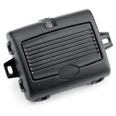 Mopar Connect Kit + 12 Mesi di Servizi connessi per Jeep e Alfa Romeo