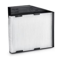 Filtro aria abitacolo carboni attivi per Fiat e Fiat Professional