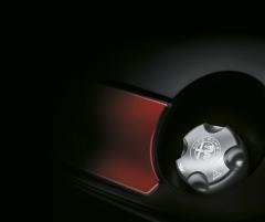 Tappo Olio Motore per Alfa Romeo
