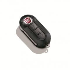 Cover chiave per Fiat e Fiat Professional